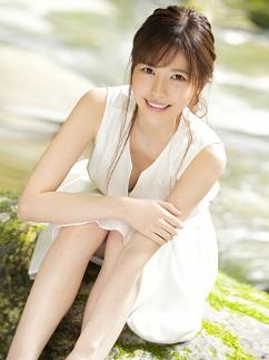 Aime Mizuki