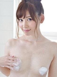 Akari Tsumugi