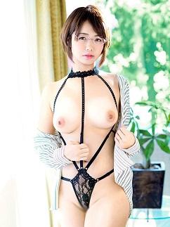 Akase Naoko
