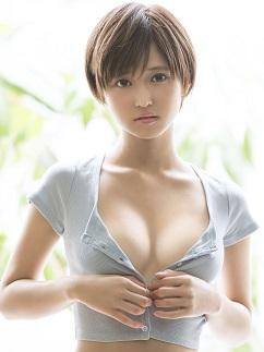 Aki Nao