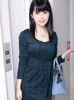 Asada Yuno