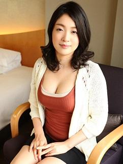 Fujie Yoshie