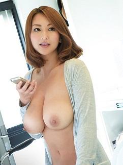 Fukiishi Rena