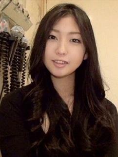 Hayama Yumeno