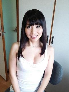 Ichijou Kimika