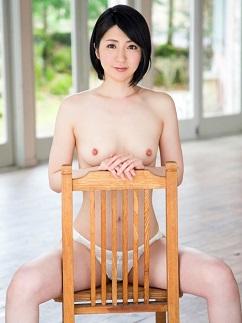Igarashi Jun