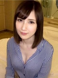 Kaise Anju