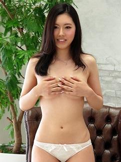 Kawakita Rina