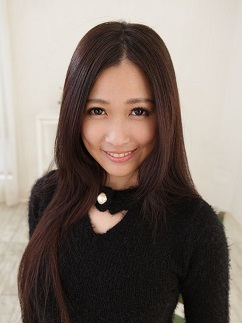 Kiriu Yukina