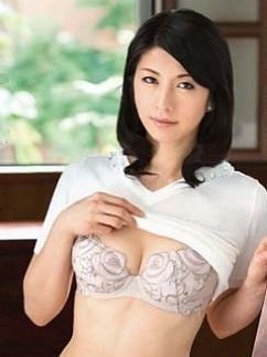 Kogawa Shouko
