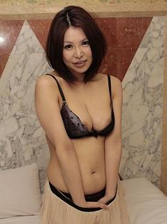Kontou Kiriko