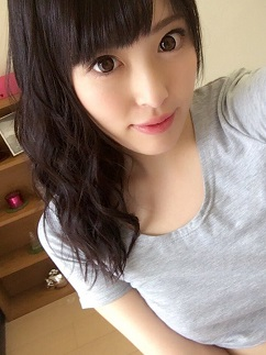 Kuroki Ikumi