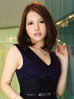 Minami Aya