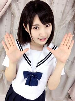 Minatsuki Hikaru
