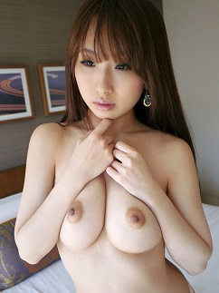 Misaki Yui