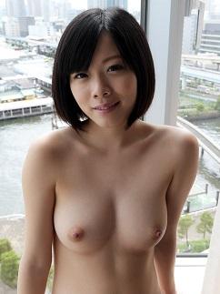 Moriyasu Sana