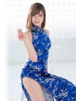 Nakanishi Minami