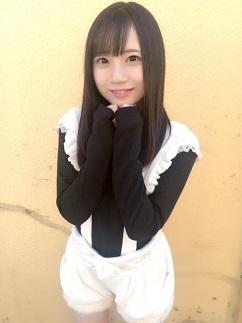 Nanasawa Mia