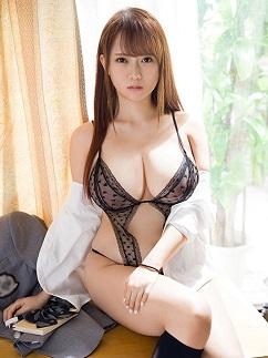 Natsuki Reira