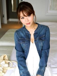Ninomiya Riho