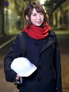 Saijou Itsuki