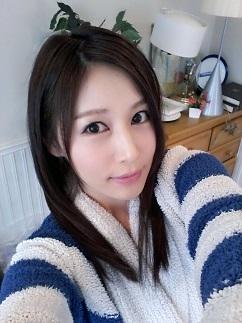 Sasaki Aki