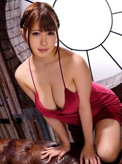 Shiiba Mikuru