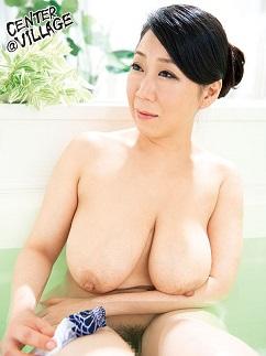 Shimazu Kaoru