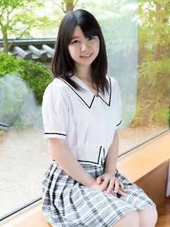 Shirai Yuzuka