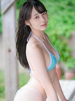 Shirakawa Yuzu
