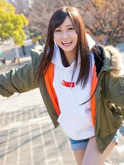 Shirase Nanami
