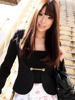 Tachibana Hinata