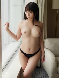 Tsukimiya Koharu