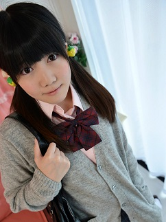 Watanabe Momo