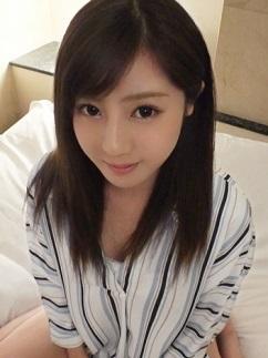 Yamaoka Ririna