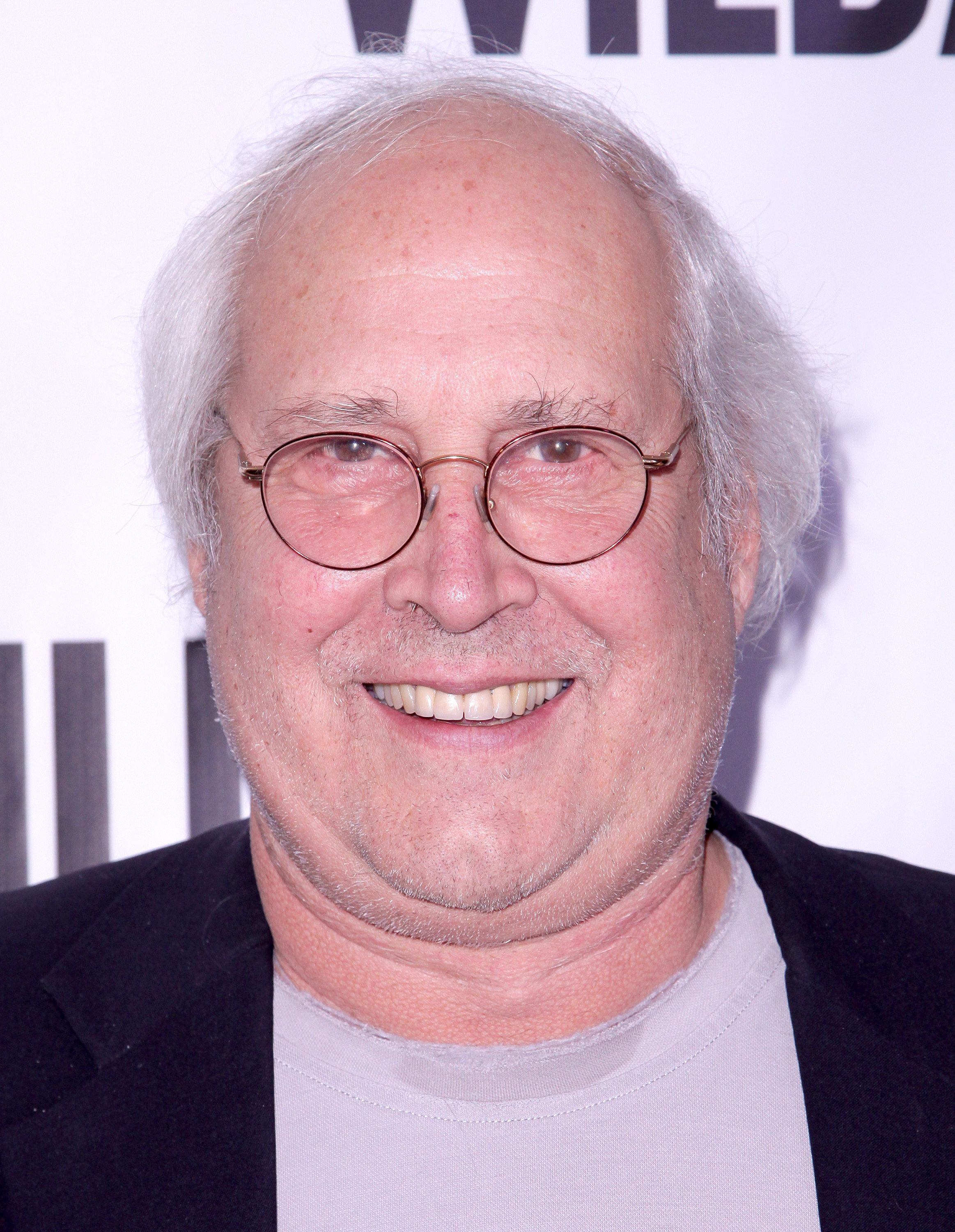 Chevy Chase Enters Rehab For Alcohol Problem   HuffPost Chevy Chase checked in to a rehab facility in Minnesota