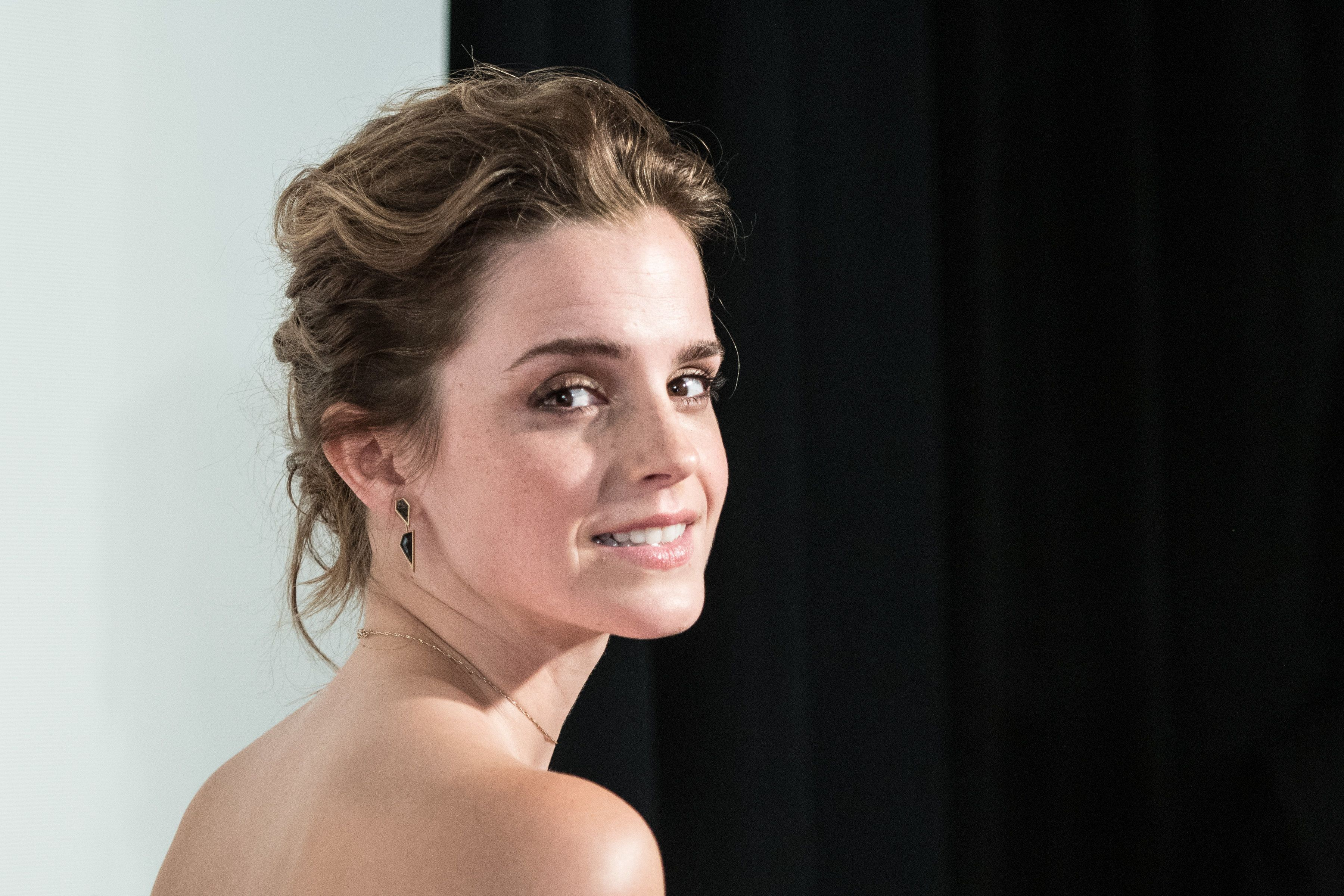 Emma Watson's Latest Instagram Posts Continue To Prove Her ...