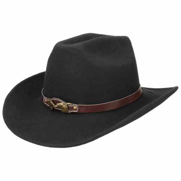 cowboy hat # 39