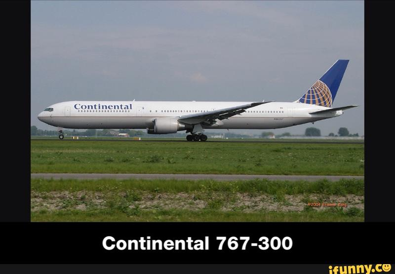continental airlines careers - HD1280×853