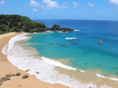 TripAdvisor's Best Beaches In The World For 2019 Have Been ...