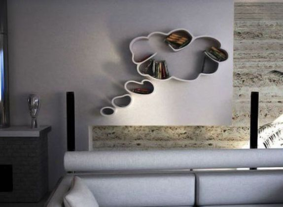 Home Plans Interiors Design      creative design interiors   Best     creative design interiors
