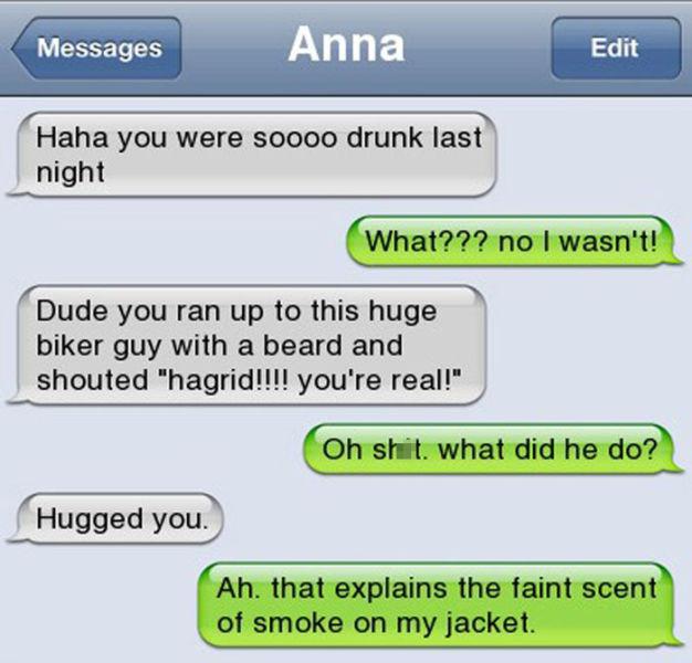 Funny Jokes Make Someone Laugh Hard