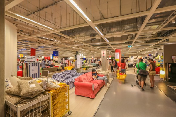 ikea store images # 73