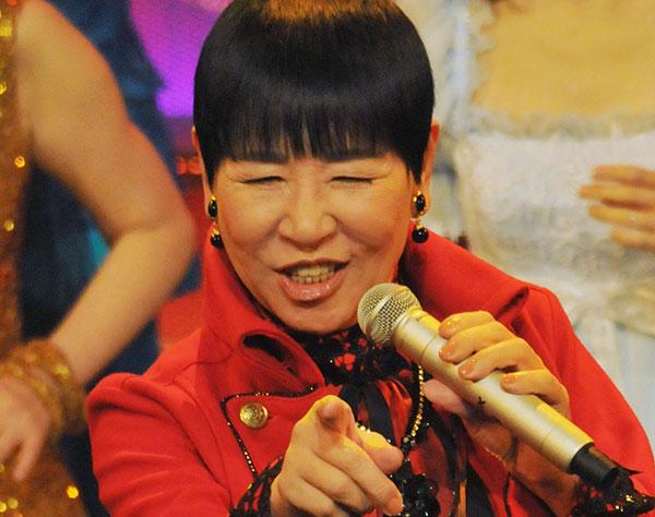 エンタメ|波乱の『紅白』有力出場者リスト!嵐不在で米津玄師が「カイト」代打歌唱の構想