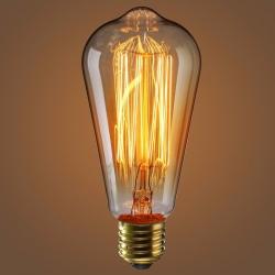 light fixtures edison bulbs # 65