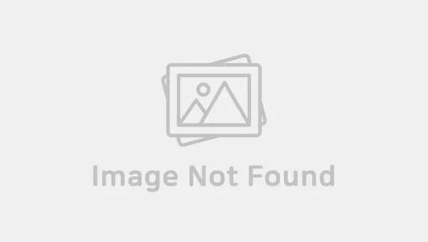 BTS' Seven Guys Model The Iconic PUMA Brand • Kpopmap