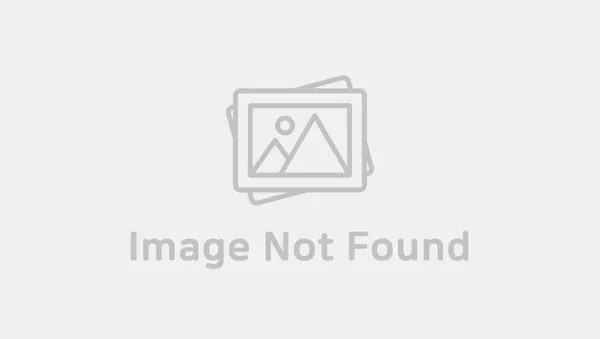 WINNER Profile: YG Entertainment's One of A Kind Boy Group ...