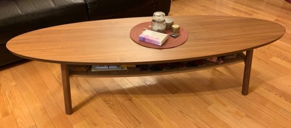 ikea coffee table images # 51