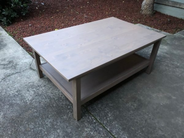 ikea coffee table images # 58