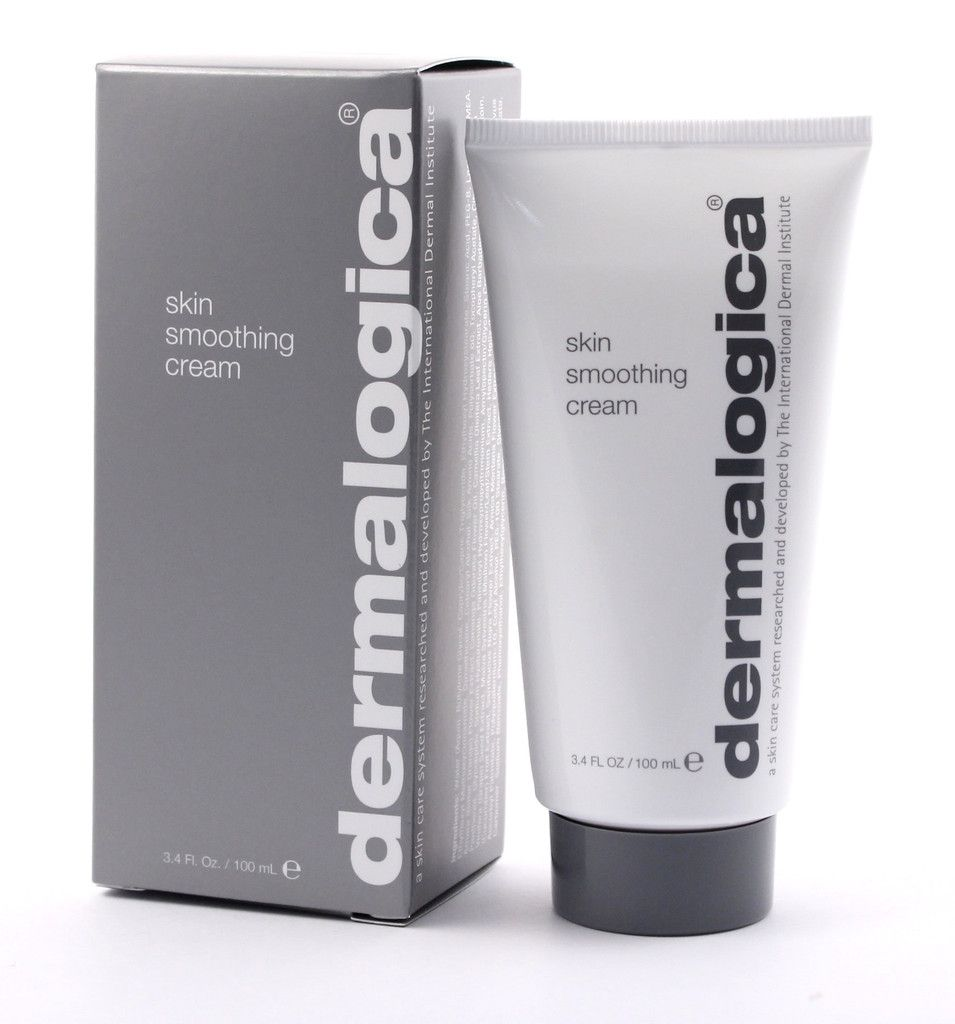 Dermalogica Skin Smoothing Cream reviews  photo  ingredients     Dermalogica Skin Smoothing Cream
